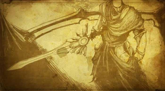 tyrael-humano–continuacao-da-historia–lore-diablo-anjo-sem-asas
