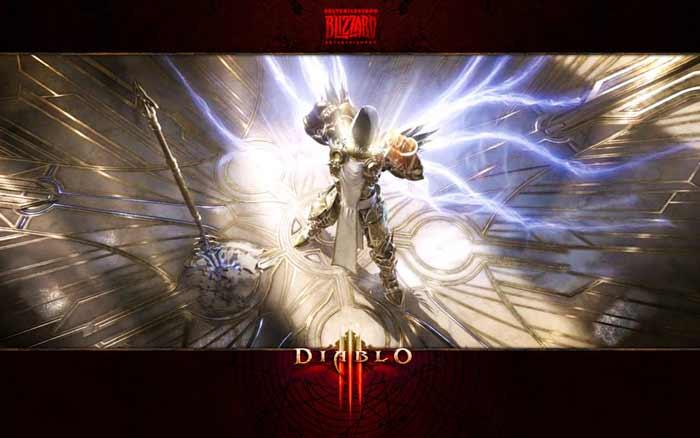 tyrael-lore-ex-arcanjo-diablo