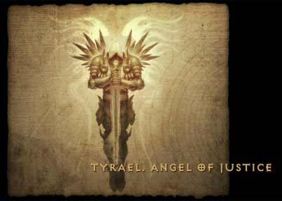 conselho-angiris-lore-de-diablo-Tyrael