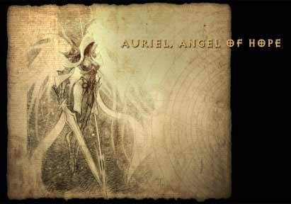 conselho-angiris-lore-de-diablo-auriel