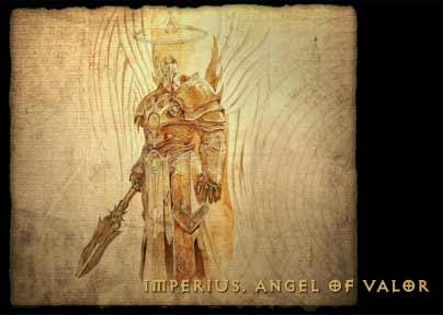 conselho-angiris-lore-de-diablo-imperius