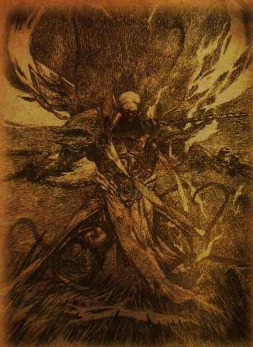 conselho-angiris-lore-de-diablo-inarius