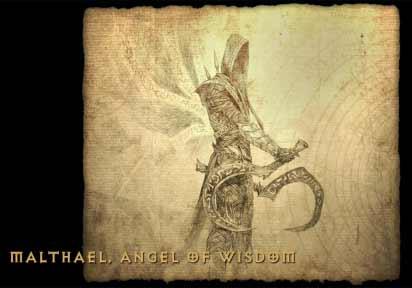 conselho-angiris-lore-de-diablo-malthaell