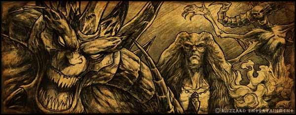 os-males-de-diablo-prime-evils-principais