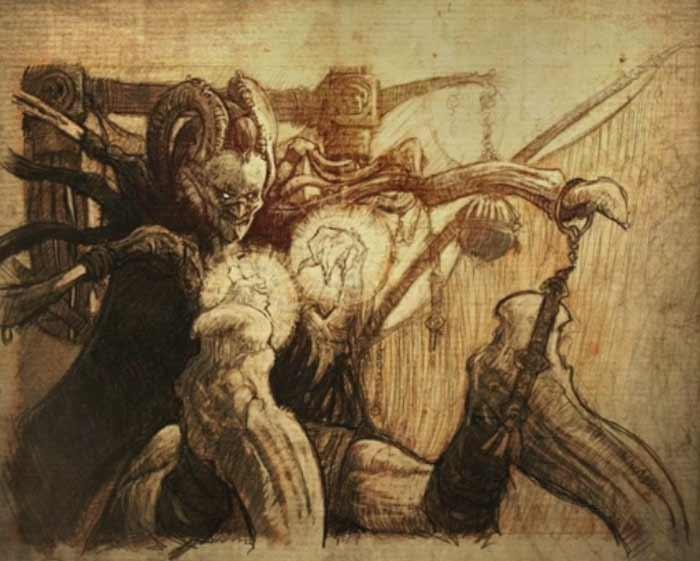 os-males-de-diablo-prime-evils-principais-baal