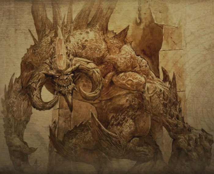 os-males-de-diablo-prime-evils-principais-diablo