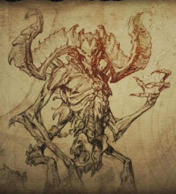 os-males-de-diablo-prime-evils-principais-mephisto