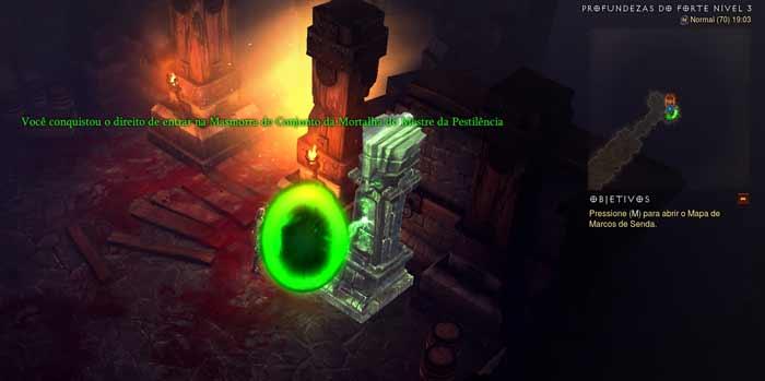 pestilencia-portal