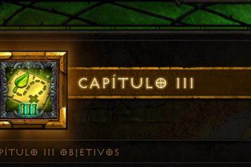 capitulo-iii-dez