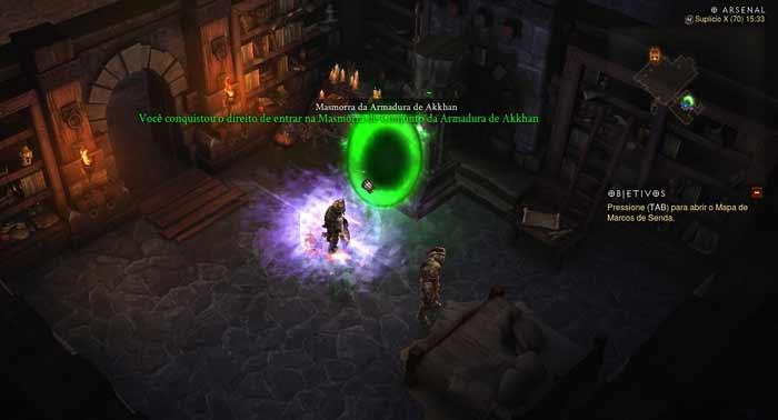 masmorras-akkhan=portal