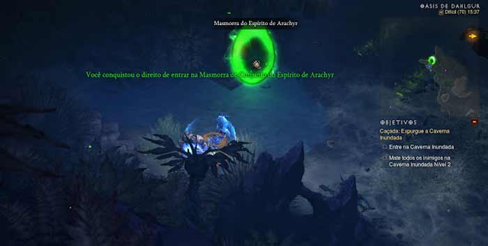 masmorras-arachyr-portal