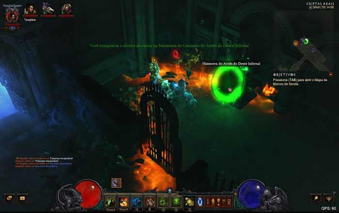 masmorras-dente-infernal-portal