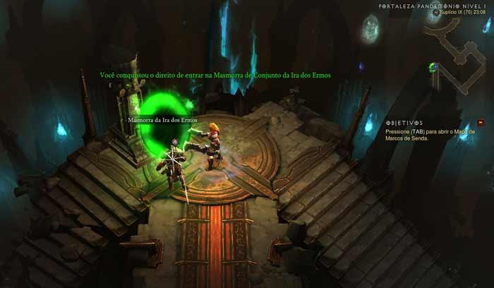 masmorras-ermos-portal