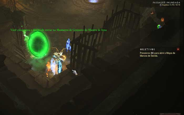 masmorras-inna-portal