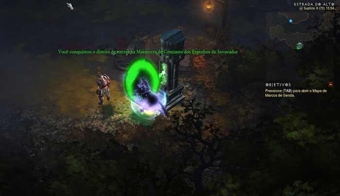 masmorras-invocador-portal