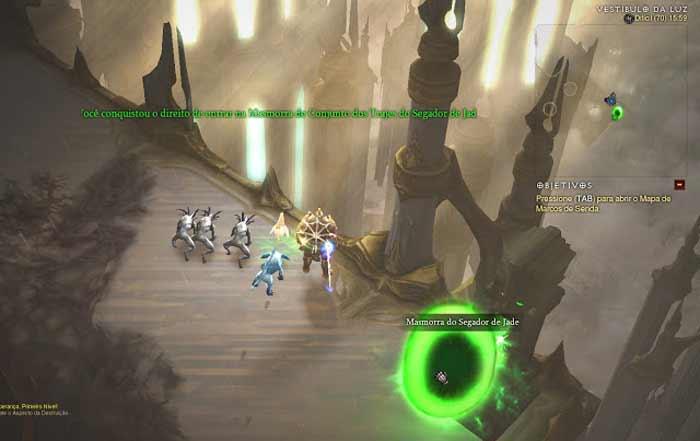 masmorras-jade-portal