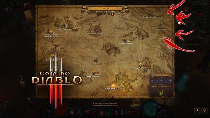 mapa-ato2