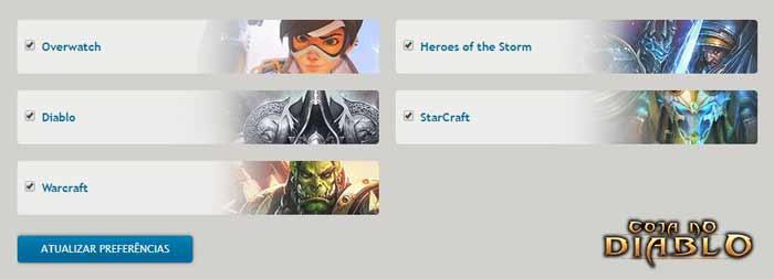 perfil-acesso-beta