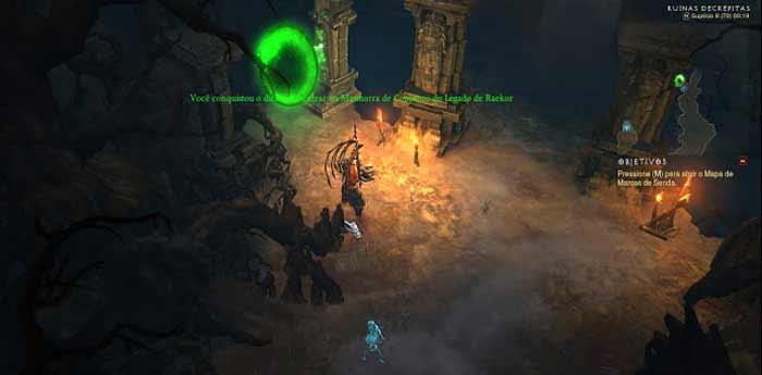masmorras-raekor-portal