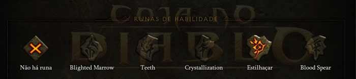 runa-lanca-ossos