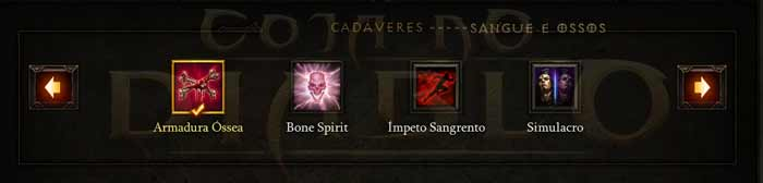 sangue-e-ossos