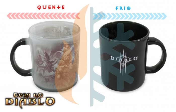 mug-diablo