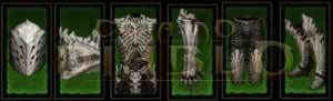 ossos-de-rathma