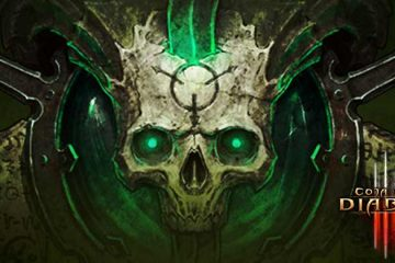 lore dos necromantes