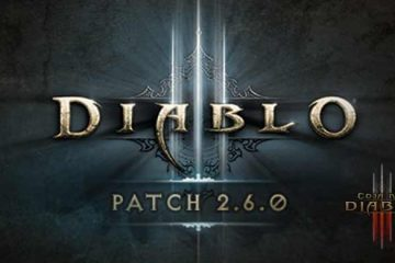patch de diablo