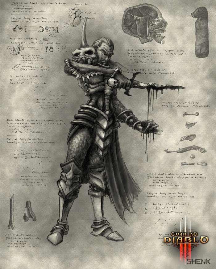 sacerdote-necro