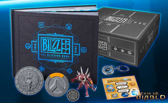 goody-bag-blizzcon-2-0-1-8
