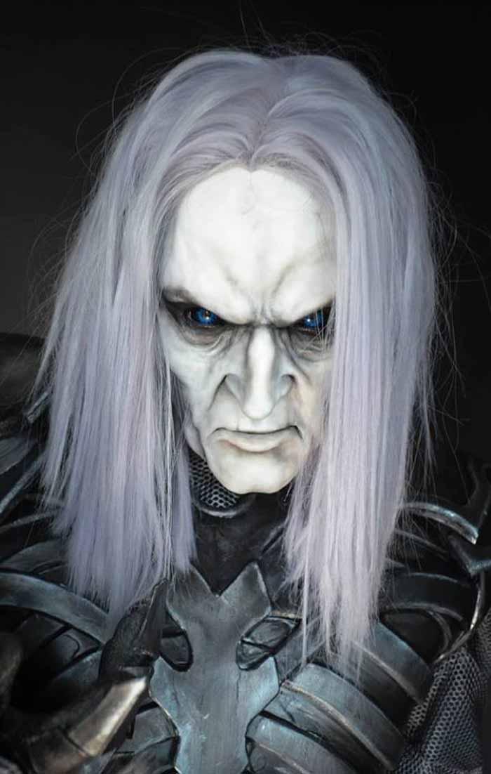 necromante-cosplay-diablo