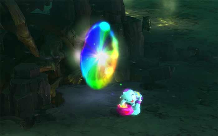 goblin-arco-iris