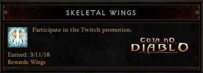conquista-asas-twitch