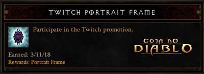 conquista-retrato-twitch