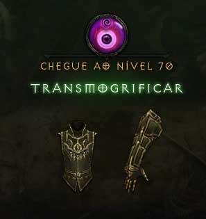 season-1-5-transmog