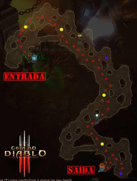 primeiro-mapa-desafio-6-5