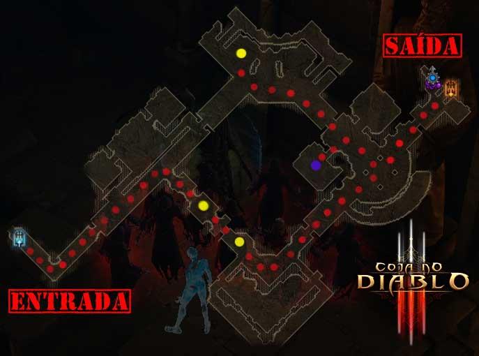 segundo-mapa-desafio-6-5