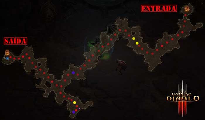 terceiro-mapa-desafio-6-5